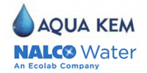 Aqua Kem d.o.o